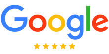 5 Star Google Review-Doral FL Tree Trimming and Stump Grinding Services-We Offer Tree Trimming Services, Tree Removal, Tree Pruning, Tree Cutting, Residential and Commercial Tree Trimming Services, Storm Damage, Emergency Tree Removal, Land Clearing, Tree Companies, Tree Care Service, Stump Grinding, and we're the Best Tree Trimming Company Near You Guaranteed!